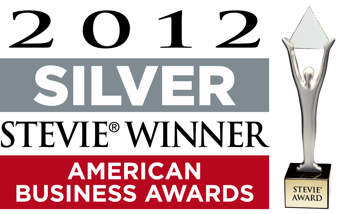 OnSIP was a 2012 Silver Stevie Winner at the American Business Awards