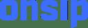 logo-onsip_blue