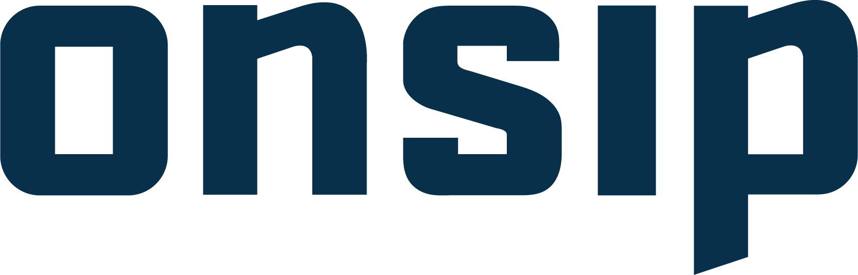 OnSIP