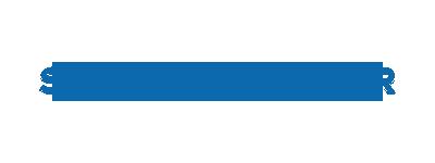 SlashGear Logo