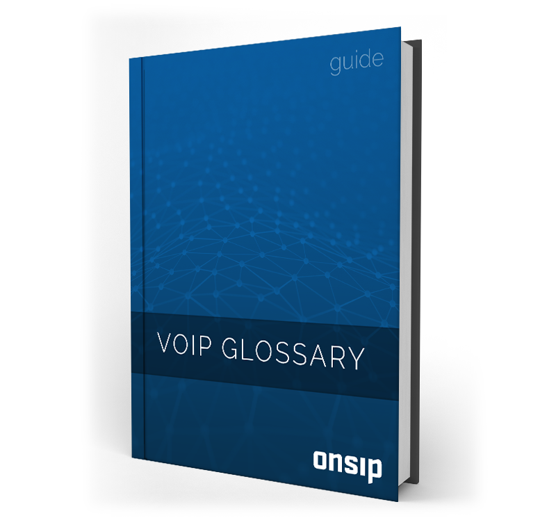 voip-glossary-book-image